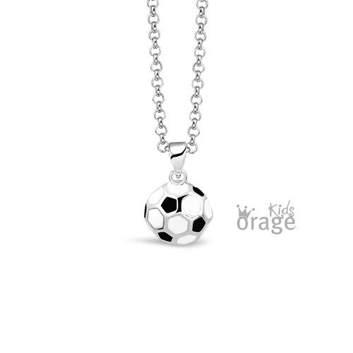 Hanger - Voetbal