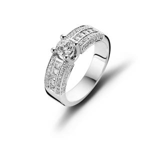 Verloving & trouw