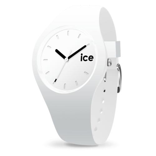 ICE Ola