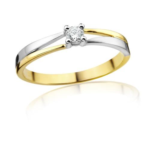 Verlovingsring