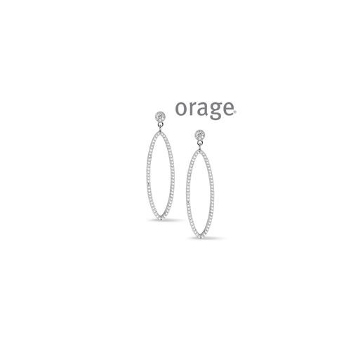 Oorslingers