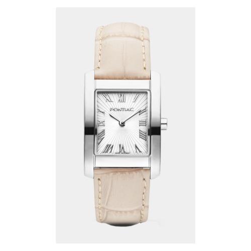 Pontiac uurwerk