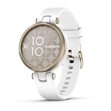 Lily smartwatch dames