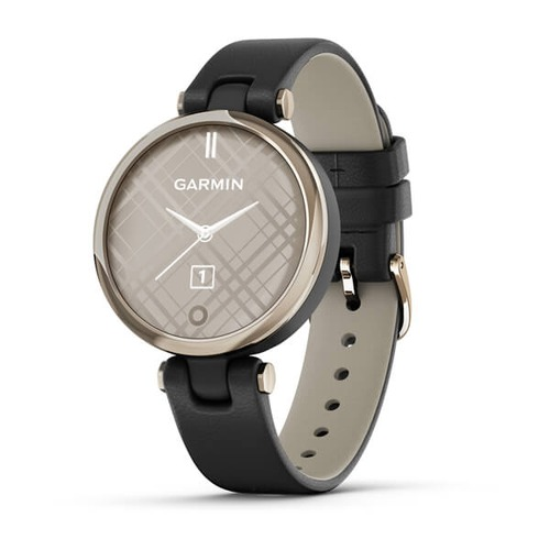 Lily smartwatch dames